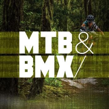 MTB/BMX
